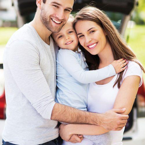 cute-family-ready-for-a-roadtrip